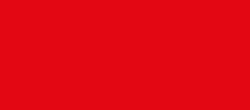 Logo Veva Construct Izegem
